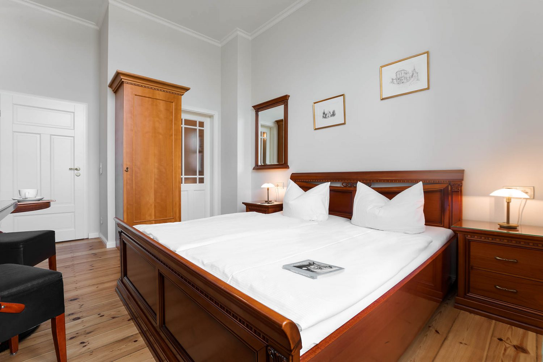 Hotel-Werder-Havel-Brandenburg-Prinz-Heinrich