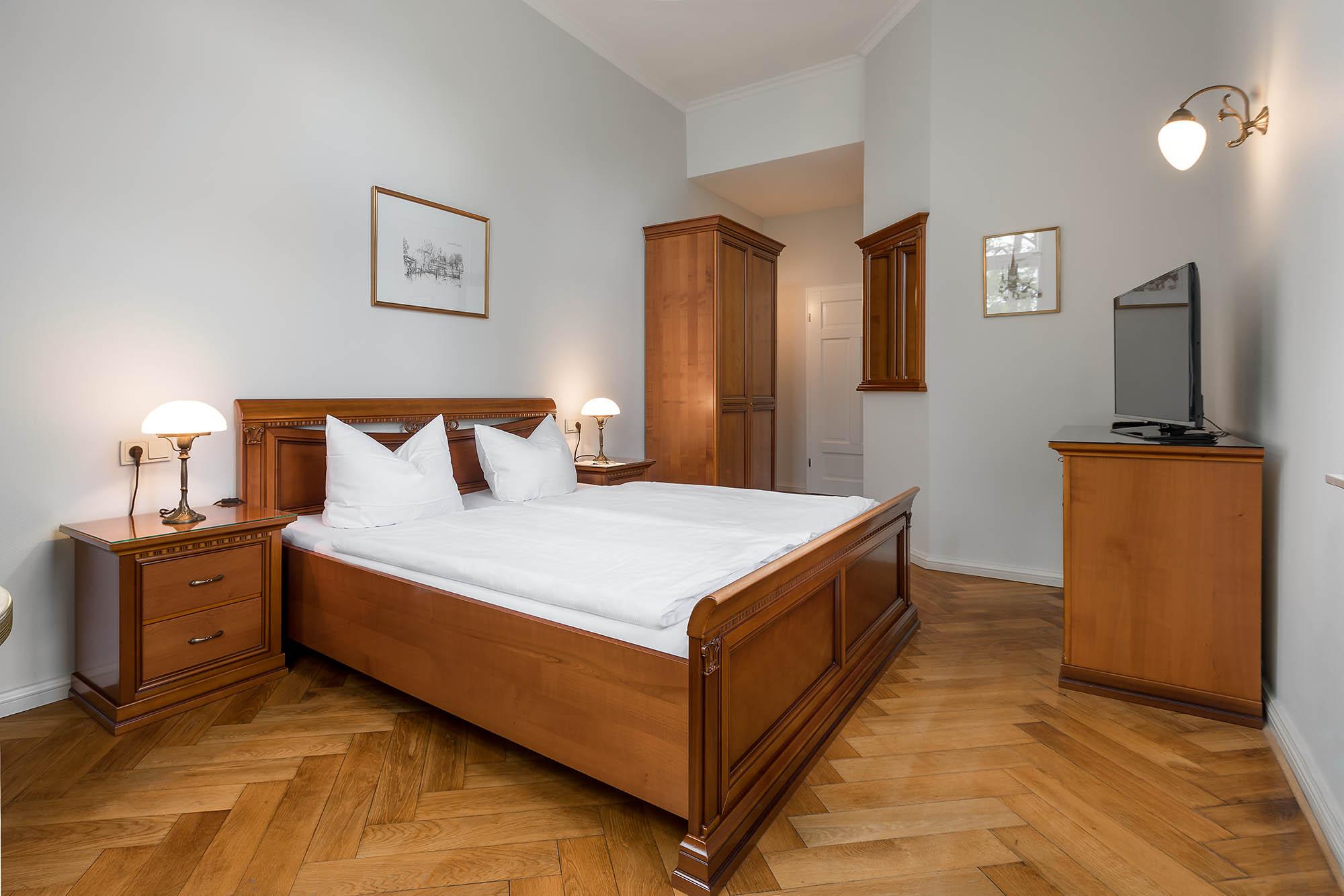 Werder-Havel-Brandenburg-Hotel-Prinz-Heinrich
