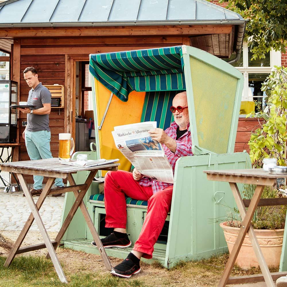 Café-am-Wasser-Werder-Havel-Hotel-Werder-Prinz-Heinrich