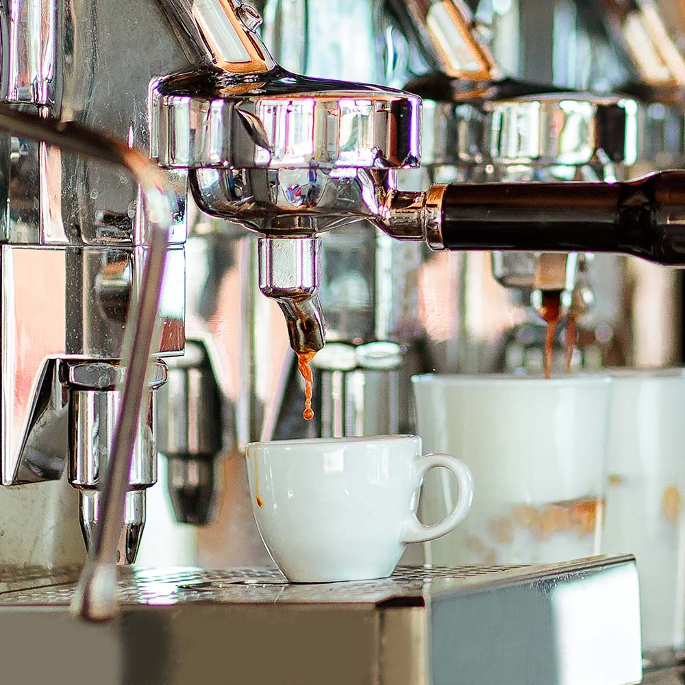 Café-am-Wasser-Werder-Hotel-Prinz-Heinrich