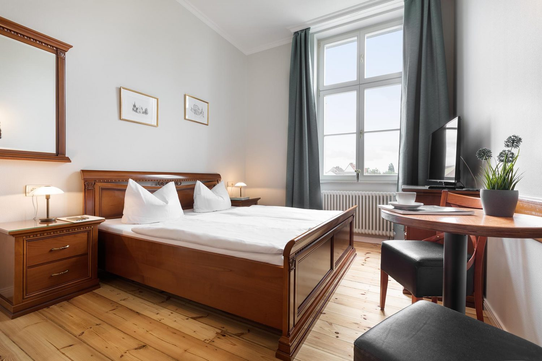 Hotel-Werder-Insel-Potsdam-Brandenburg-Havel