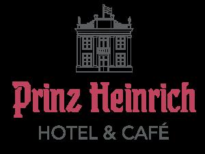 Logo-Hotel-Werder-mit-Seeblick-Prinz-Heinrich-Footer