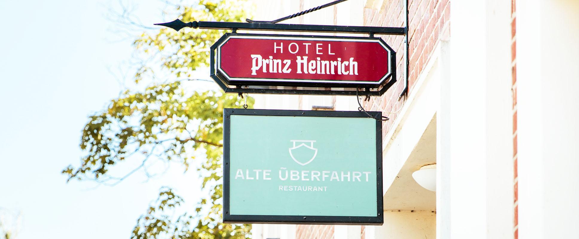Restaurant-Hotel-Prinz-Heinrich-Werder-Havel