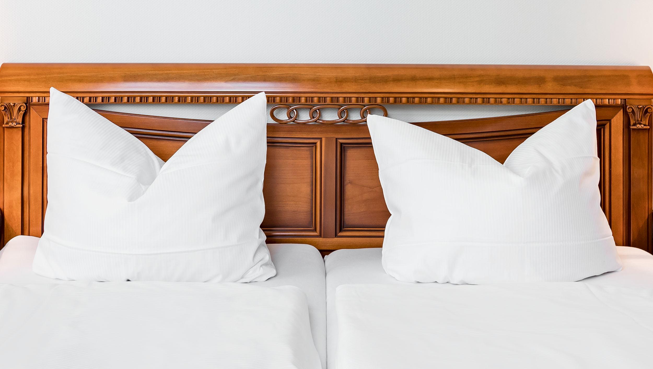 Hotel-Werder-an-der-Havel-Hotel-Prinz-Heinrich