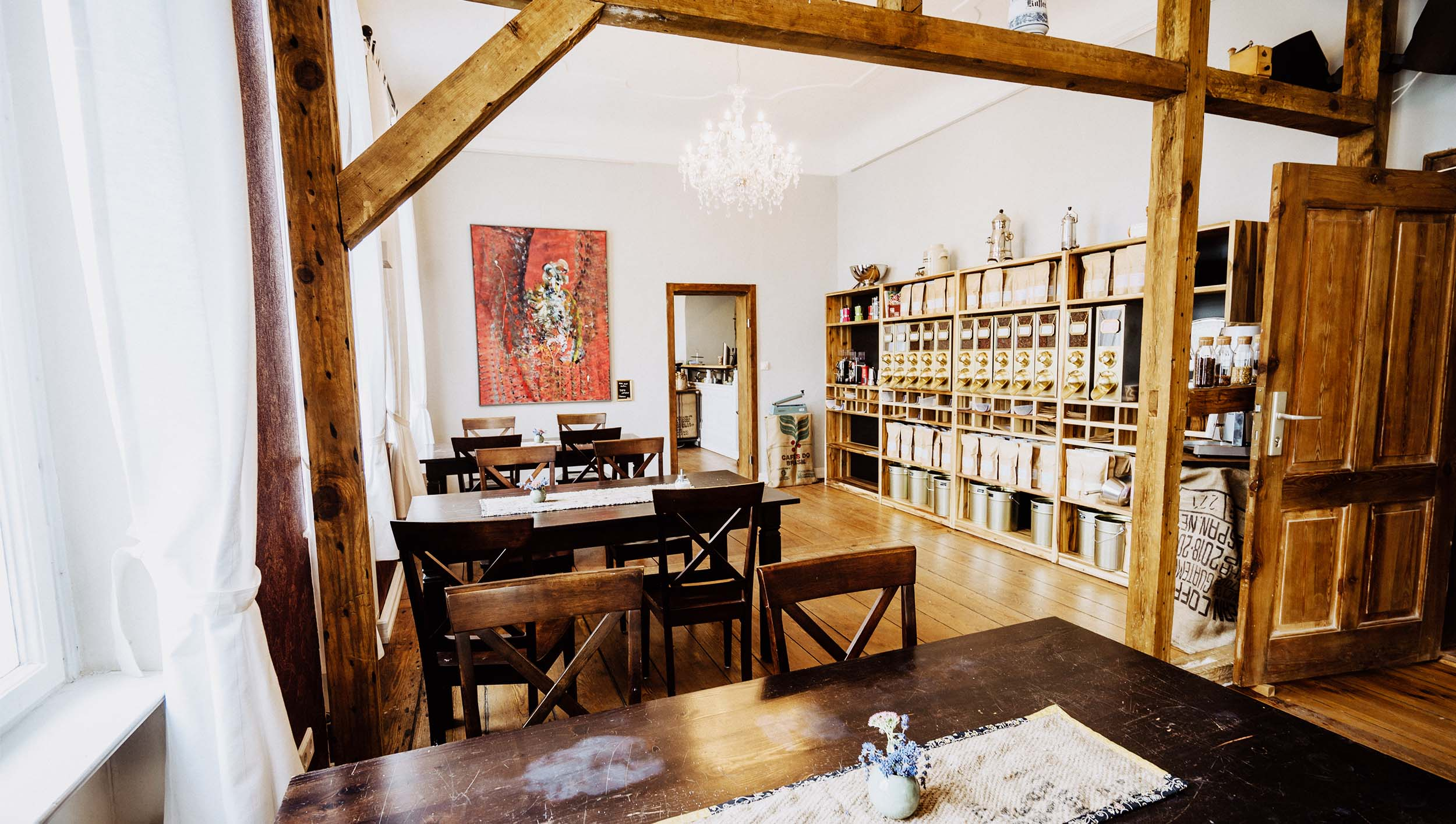 Café-Werder-Kaffee-Kontor-Werder-Havel