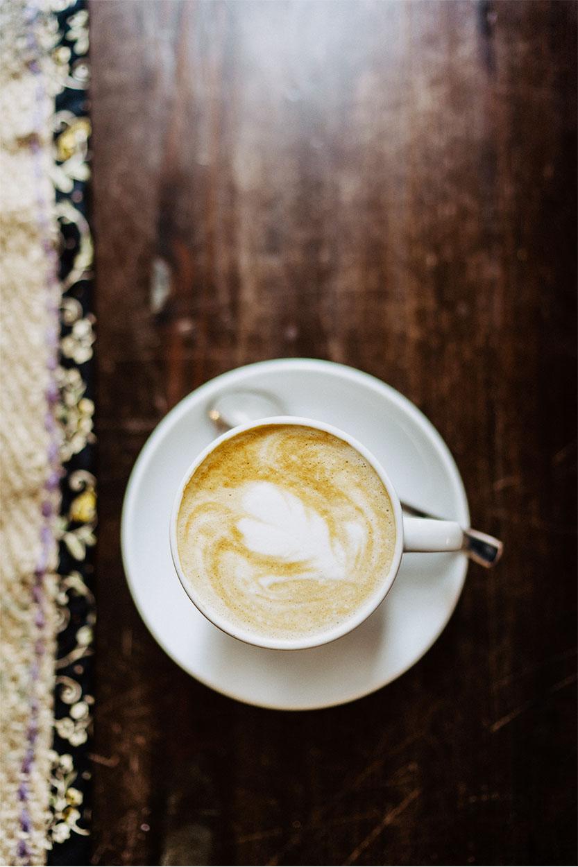 Kaffee-Kontor-Werder-Kaffeehaus