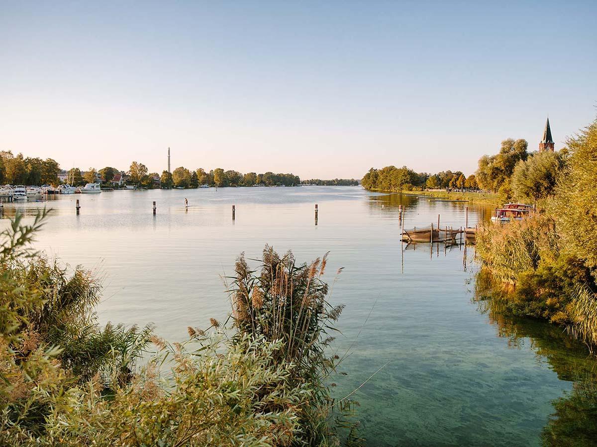 Wandern-in-Brandenburg-Werder-an-der-Havel
